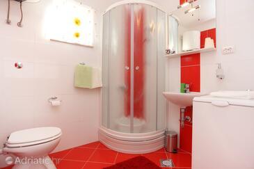 Bathroom    - A-10355-b