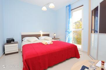 Bedroom    - A-10355-b