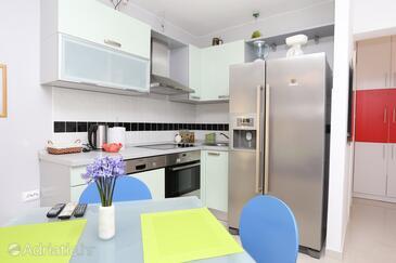 Kitchen    - A-10355-b