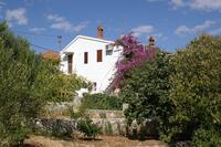 Апартаменты у моря Seget Vranjica (Trogir) - 1037