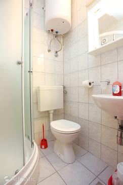 Bathroom    - A-10372-b