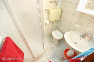 Bathroom 2   - A-10372-b