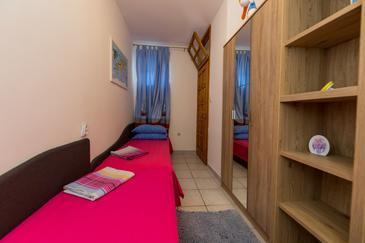Bedroom 2   - A-10372-b