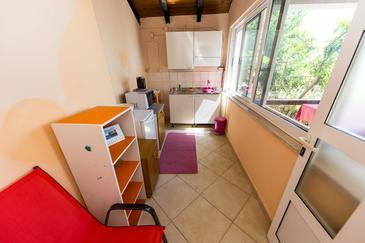Kitchen    - A-10372-b