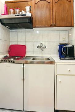 Kitchen 2   - A-10372-b
