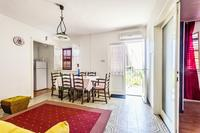 Apartmány u moře Seget Vranjica (Trogir) - 1038