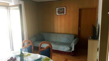 Гостиная    - A-10402-a