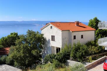 Marušići, Omiš, Property 1041 - Apartments in Croatia.