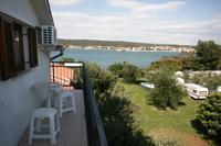 Apartments by the sea Sukošan (Zadar) - 10418