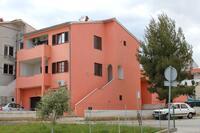 Pula Apartments 10429