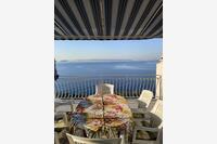 Apartments by the sea Seget Vranjica (Trogir) - 1051