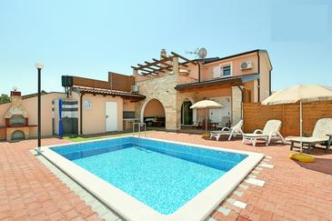 Kaštel, Središnja Istra, Property 11000 - Vacation Rentals in Croatia.