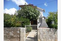 Apartmány u moře Vinišće (Trogir) - 11003