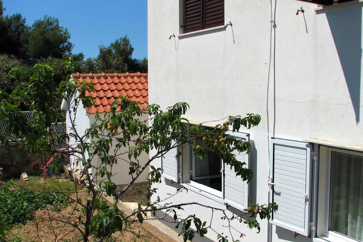 Ferienwohnung im Ort Kanica (Rogoznica), Kapazität 6+1 (1867653), Kanica, , Dalmatien, Kroatien, Bild 31