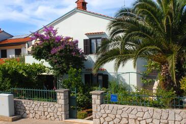 Mali Lošinj, Lošinj, Hébergement 11025 - Appartement en Croatie.