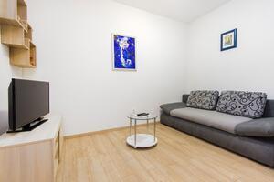 Apartmány s parkoviskom Vodice - 11032