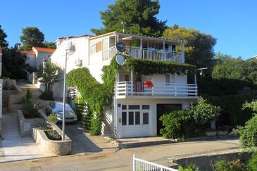 Brna, Korčula, Property 11038 - Vacation Rentals by the sea.