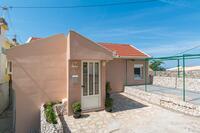 Apartmány u moře Brist (Makarska) - 11039
