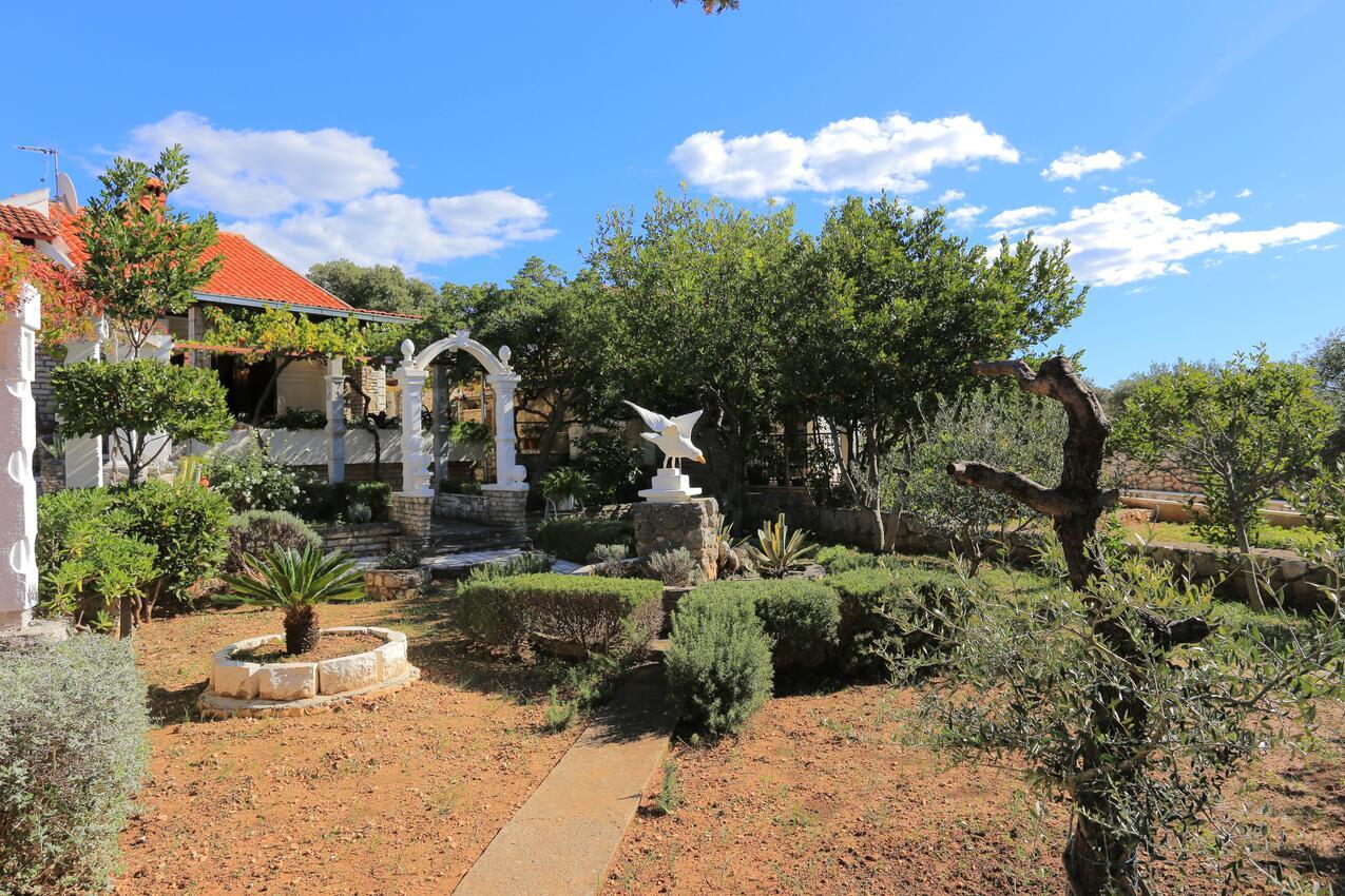 Ferienwohnung im Ort Kanica (Rogoznica), Kapazität 4+1 (2061728), Kanica, , Dalmatien, Kroatien, Bild 26