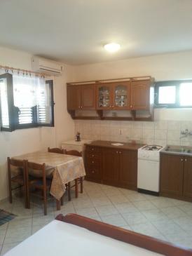 Kuchyně    - AS-11061-a