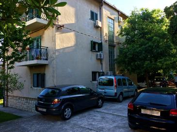 Split, Split, Property 11072 - Apartments in Croatia.