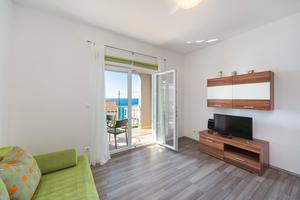 Apartments by the sea Brist (Makarska) - 11078