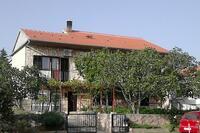 Maslenica Facility No.11089