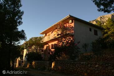 Sveta Nedilja, Hvar, Property 111 - Apartments in Croatia.