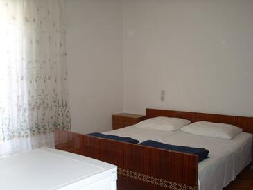 Zubovići, Bedroom in the room, dostupna klima, dopusteni kucni ljubimci i WIFI.