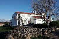 Апартаменты в уединении Zaton (Zadar) - 11130