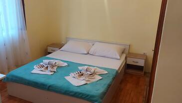 Спальня    - S-11133-a