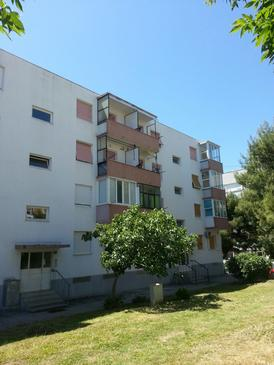 Split, Split, Property 11136 - Apartments in Croatia.