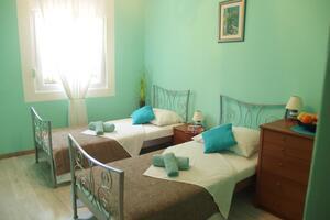 Апартаменты у моря Округ Дони - Okrug Donji (Чиово - Čiovo) - 11144