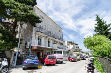 Dubrovnik, Dubrovnik, Property 11145 - Apartments and Rooms with pebble beach.