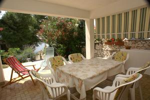 Apartments by the sea Rogoznica - 1115