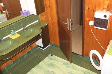 Koupelna    - A-11152-a