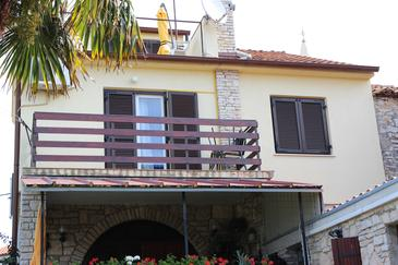 Ližnjan, Medulin, Property 11152 - Apartments and Rooms in Croatia.
