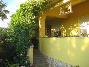 Ližnjan, Medulin, Property 11158 - Apartments in Croatia.