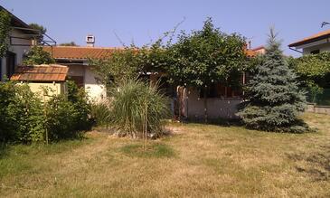 Property  - A-11173-a