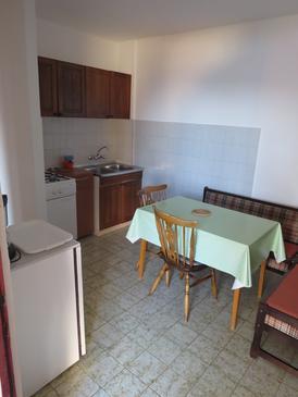 Kuchyně    - A-11175-c