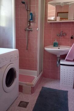 Koupelna    - A-11193-a