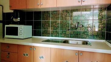 Kuchyně    - A-11193-a