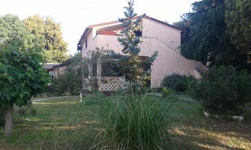 Property  - A-11193-a