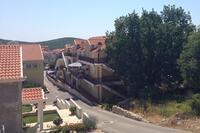 Apartmány s parkovištěm Cavtat (Dubrovnik) - 11215