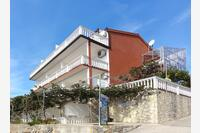 Apartments by the sea Bušinci (Čiovo) - 11232