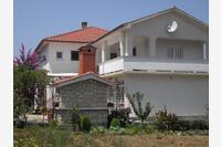 Supetarska Draga - Donja Facility No.11237