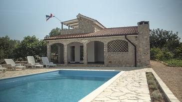 Drvenik Mali, Drvenik, Property 11250 - Vacation Rentals in Croatia.