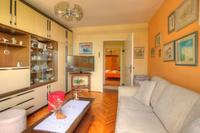 Holiday house with WiFi Mlini (Dubrovnik) - 11256
