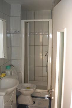 Bathroom    - AS-11263-a