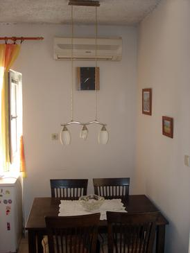 Dining room    - AS-11263-a